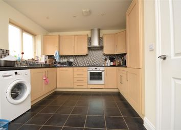 Thumbnail 3 bed terraced house to rent in Clearwell Gardens, Cheltenham