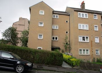 Thumbnail 3 bed flat to rent in Thornwood Drive, Glasgow