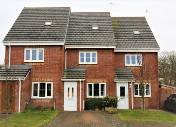 3 bed property for sale in Hadleigh Drive, Barrow-In-Furness LA13