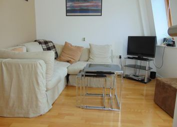 Thumbnail 1 bed flat to rent in Sun House, Bennetts Hill, Birmingham