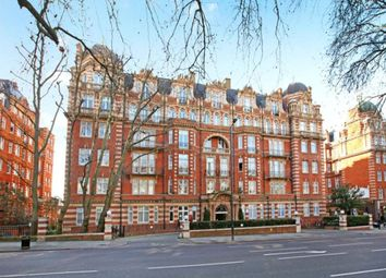 Thumbnail 2 bed flat for sale in Maida Vale, Maida Vale, London