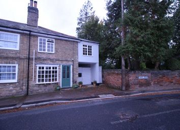 Thumbnail 3 bed semi-detached house to rent in Stoneham Street, Coggeshall, Colchester