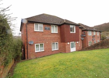 Thumbnail 1 bedroom flat to rent in Herbert Road, High Wycombe