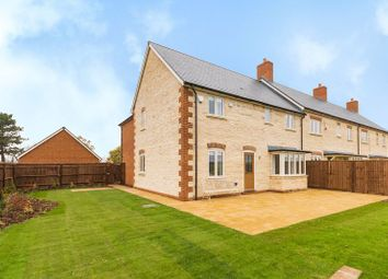 Thumbnail 3 bed property for sale in Woodstock Road, Yarnton, Kidlington
