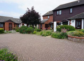 Thumbnail 1 bedroom property for sale in Sea Road, East Preston, Littlehampton