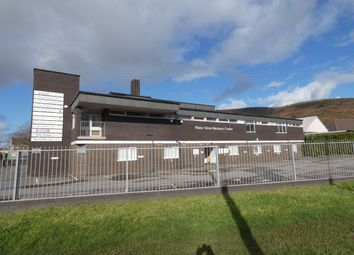 Thumbnail Office to let in Water Street Business Centre, Port Talbot
