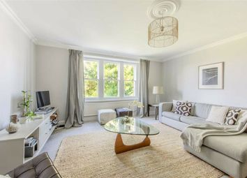 Thumbnail 3 bed flat for sale in Crossways House, Box, Wliltshire