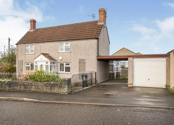 3 bed detached house for sale in North Street, Oldland Common, South Gloucestershire BS30