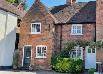 Thumbnail Office to let in 16 Wycombe End, Beaconsfield, Buckinghamshire