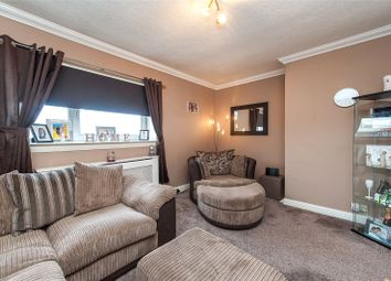 Thumbnail 2 bed flat for sale in Flat 6, Union Street, Montrose, Angus