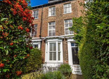 6 bed terraced house for sale in Holgate Road, York YO24