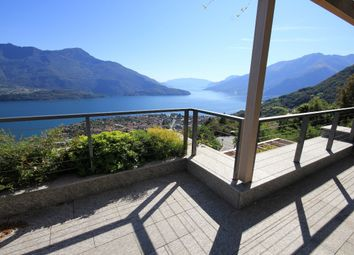 Thumbnail 1 bed apartment for sale in Via Antica Regina, Domaso, Como, Lombardy, Italy