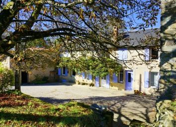 Thumbnail 3 bed property for sale in Alban, Tarn, France