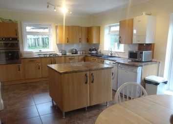 Thumbnail 3 bed semi-detached house to rent in Doncaster Road, Crofton, Wakefield