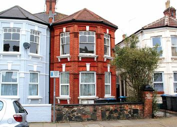 Thumbnail Semi-detached house for sale in Melrose Avenue, London
