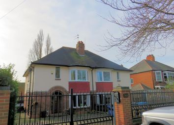 Thumbnail 3 bed property for sale in Cottingham Road, Hull