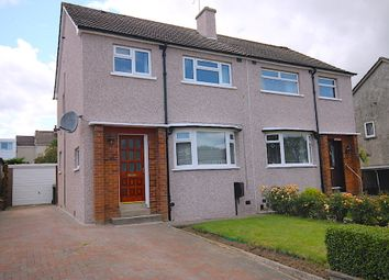 Fabulous Find 3 Bedroom Houses To Rent In Edinburgh Zoopla Download Free Architecture Designs Ferenbritishbridgeorg