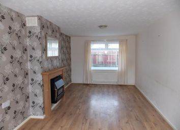 Thumbnail 3 bed terraced house to rent in Charlbury Road, Pallister Park, Middlesbrough