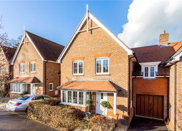 Renfields, Haywards Heath, West Sussex RH16