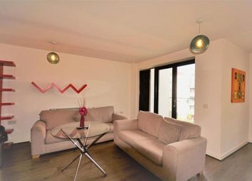 Thumbnail 2 bed flat to rent in All Saints Road, London