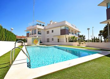 Thumbnail 2 bed apartment for sale in Ciudad Quesada, Spain