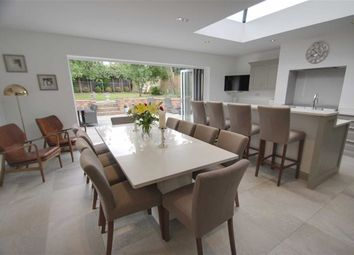 Thumbnail 4 bed detached bungalow for sale in Langley Lodge Lane, Kings Langley