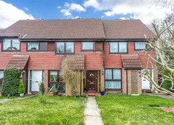 Thumbnail 3 bed terraced house for sale in Hillside Close, Banstead