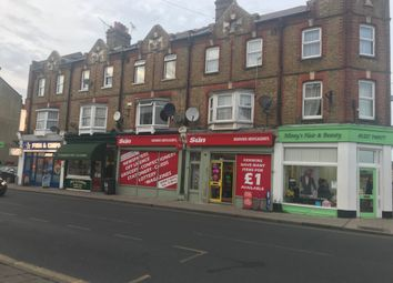 Thumbnail Retail premises to let in High Street, Herne Bay
