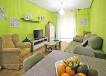 Thumbnail 1 bed apartment for sale in Centro, Alicante, Spain