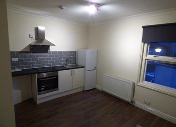 Thumbnail 1 bed flat to rent in New Cut, Newmarket
