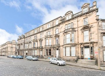 Thumbnail 2 bedroom flat to rent in Learmonth Terrace, Edinburgh