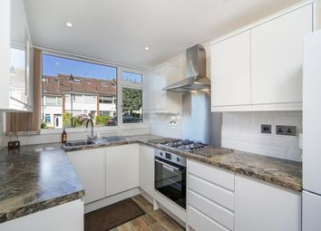 Thumbnail 4 bed property to rent in Cranford Close, London