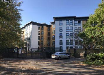 Thumbnail 2 bed flat to rent in Mount Lane, Bracknell