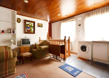 Thumbnail 1 bedroom flat for sale in Greencoat Place, Westminster