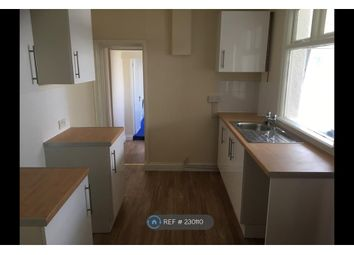 Thumbnail 4 bed semi-detached house to rent in Agincourt Road, Clacton-On-Sea
