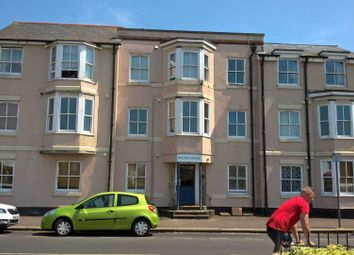 2 bed flat for sale in Wilton House, West Street, Bognor Regis PO21