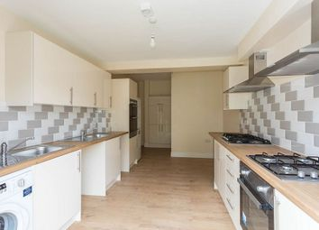 Room to rent in Christchurch Gardens, Harrow HA3