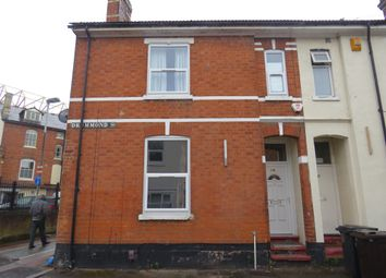 Thumbnail 3 bed end terrace house for sale in Drummond Street, Whitmore Reans, Wolverhampton