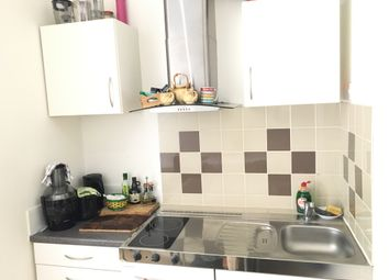 Thumbnail Studio to rent in Castle Hill Parade, West Ealing