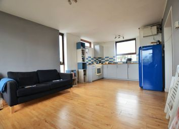 Thumbnail Flat for sale in Harrington Hill, Clapton