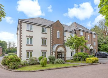 Thumbnail 2 bed flat for sale in Waterside Court, Alton, Hampshire