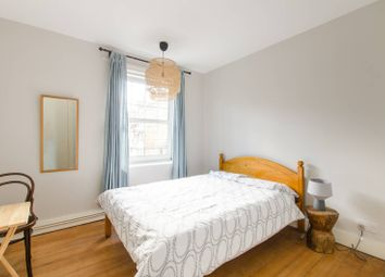 Thumbnail 3 bedroom flat to rent in Orsett Street, Vauxhall, Kennington