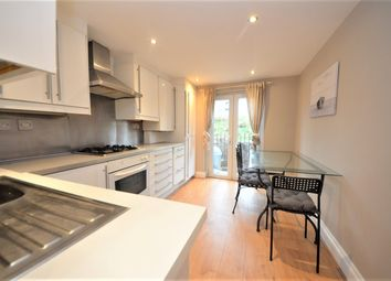 2 bed maisonette to rent in Mayall Road, Herne Hill SE24