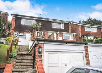 3 bed property for sale in Melody Road, Biggin Hill, Westerham TN16