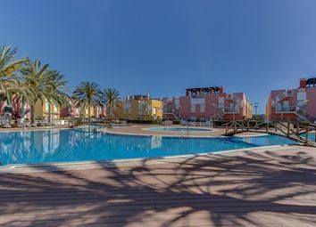 Thumbnail 1 bed apartment for sale in Av. Juan Sebastián Elcano, 7 04621 Vera Almería Spain, Vera, Almería, Andalusia, Spain