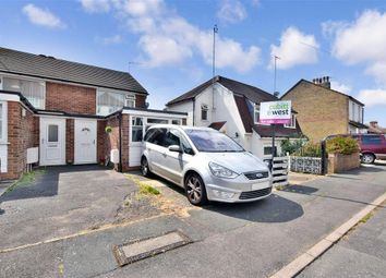 3 bed flat for sale in Campbell Road, Caterham, Surrey CR3