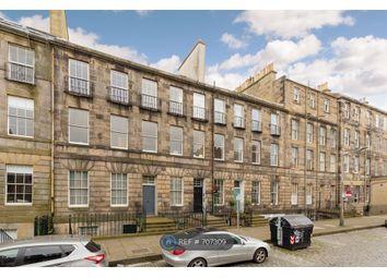 Thumbnail 2 bed flat to rent in Broughton Place, Edinburgh