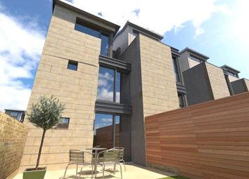 Thumbnail 3 bed property for sale in The Furlong, College Lane, Kentish Town, London