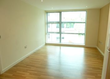 Thumbnail 1 bed flat to rent in 3 Brewery Wharf, Mowbray Street, Kelham Island, Sheffield