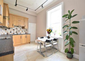 Thumbnail 1 bed flat to rent in Bathwick Street, Bath, Somerset